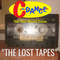 C-Dance, The Lost Tapes - Live vanuit Dixies (Brasschaat, at a Random Friday in 2000)