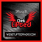 StevieB on We Get Lifted Radio - 19 September 21