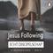 """""""Echt discipelschap"""" - Deel 3 Bijbelstudie - Ps. Roy Manikus 15-5-2019"""