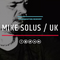 Mike Solus presents Lost in Music @ Housemasters Radio | 19.9.18