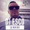 DJ ESCO - 30 MIN MIX
