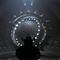 Event Horizon - Dark Dimension