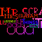 Mr. Scradam Listens 2 Odd Things Episode 12: October 15th, 2015 [War and Peace]