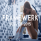 Framewerk Best Of 2015