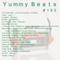 YB#195 | Hania Rani, Celia Wa, Anushka, Little Simz, Go Yama, KAELIN ELLIS, Alfa Mist, J. Vibes,...