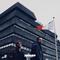 Behzad & Amarou - 19 Novembre 2017