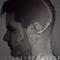 Guilherme Krause - Fnoob Technothon 2017 Full Mix