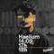 Haelium - 14/09/21