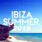 Ibiza Summer Mix 2019