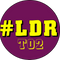#LimaDeRadio #T02 Programa #66 Noviembre 07, 2017