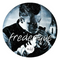 frederique - mix feed presents megapolis.fm #29 [12.15]