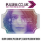 Listen Back - #TheVIBE Apr 23rd - New R'n'B! (NO ADS!)