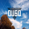 DUSQ - Autumn mixtape [2016]