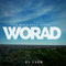 Worad: A world music journey