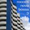 Rocco's Nova Bossa 3