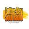 02.16.18C - DJ SHAWN PHILLIPS - WEEKEND MASTERMIX - LATTER-DAY SOUL RADIO