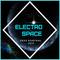DJ Sinnocence's Cyber Space Set - May 1st @ Cruz Kontrol Electro Space
