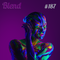 Blend 187 | Your Weekly Dose of Deep House