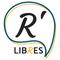 R'Libres - L'Emission #2