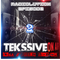Tekssive - Radiolution Episode 2 (Ibiza Summer Mixdown)