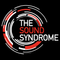 The Sound Syndrome 076