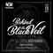 Nemesis - Behind The Black Veil #052 Guest Mix (Nick Ramos)