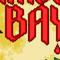 E10 – The Curse of Illmoore Bay Developer and Artist Interview | Hagen's Alley Podcast