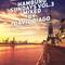 David Diago presentes Hamburg Sundays Vol. 3