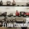1080: 21 Gym Commandments