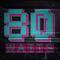 80 WATTS - Edição 260: especial 90 nos 80