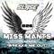 Miss Mants - Breaks Me Out #26 on Slase FM [24.03.2017]