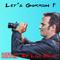 Let's Gokkun ! #11 (26/02) : 3D Live Music (w/ Carlos)