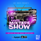 The Mixtape Show w Eh Vee & Ace Gang