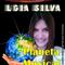 Planeta Musical 21_06_2017