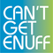 Can't Get Enuff #044 Podcast