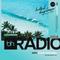 Beachhouse Radio - September 2021 (Episode Twenty Two) - with Royce Cocciardi