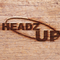 Headz Up 166. First broadcast by Deal Radio (dealradio.co.uk) on 28/10/2020.