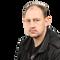 I.P.A - DJ Yentonian - Wednesday, November 21, 2018