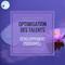 Développement Personnel, Optimisation des Talents, Gestion du Stress