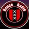 Dance Radio (Amsterdam) 87.50 MHz - 201226