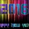 New Year Mix 2016 Stream