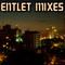 Entlet' Chill Music mix