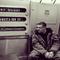 Midnight Mass - Underground 95' Hip Hop Mastermix_PT.3