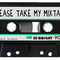 DJ BLA!GHT MIXtape no. 01 - Bigroom House Edition