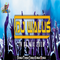 DJ WALUS - IN DA MIX 4 (2018)  www.facebook.comDJ-WALUS