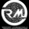 Renny Marchena Recopilacion 18