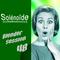 Solénoïde - Blender Session 48 - Bantou Mentale, Nytt Land, Graham Reynolds, Dmitry Evgrafov, Tremor