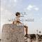 KHALIL PRESENTS : WM SHOW #EP18