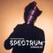Joris Voorn Presents: Spectrum Radio 231