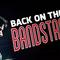 Back on the Bandstand - Kevin Kurdziel (5/13/2021)